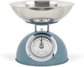 LIVOO Balance de cuisine, 1.8 liters