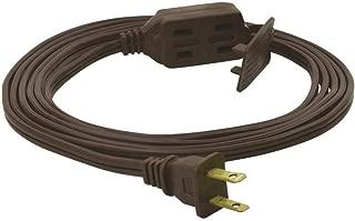 four prong dryer cord walmart
