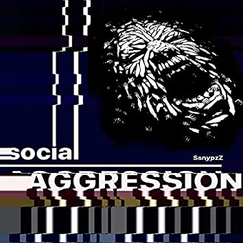 Social Aggression