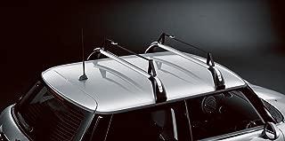 mini cooper f56 roof rack
