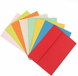 48 A7 Envelopes 5 1/4 x 7 1/4 inch for 5x7 Greeting Cards Invitations Announcements