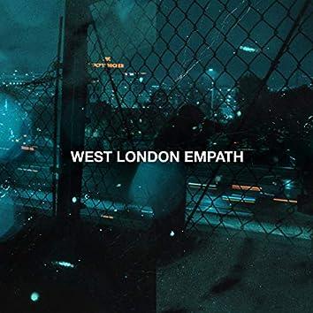 West London Empath