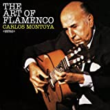 The Art Of The Flamenco (Digitally Remastered)