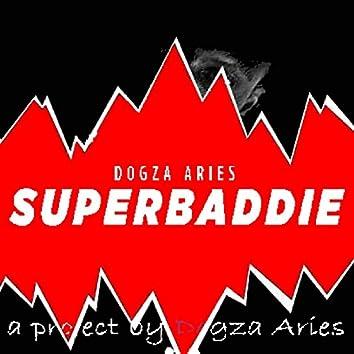 Superbaddie