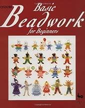Best basic beadwork for beginners Reviews