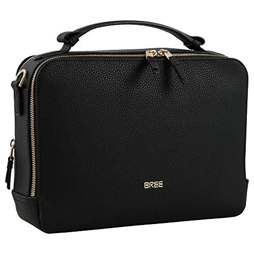 BREE Special Nieva 2 Handtasche Leder 29 cm