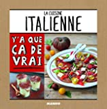 La cuisine italienne - 50 recettes