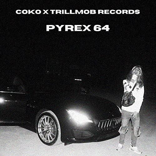TrillMob Records