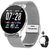 AEE Xiaomi Mi Band 4 Health & Fitness Tracker...