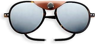Izipizi #Sun Glacier Plus The Aviator Sunglasses