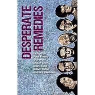 Desperate Remedies (Fiction)
