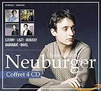 COFFRET NEUBURGER