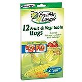 151Sealapack Eiswürfelbeutel Obst und Gemüse Bag 12Stück Pack (131173)