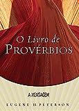 O Livro de Provérbios