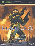 Halo 2 - The Official Guide de Piggyback Interactive Ltd.