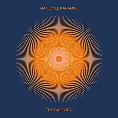 The Harlock