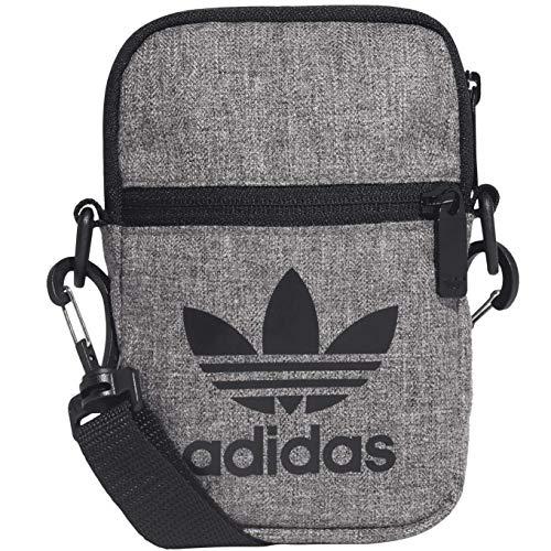 Adidas Festival Mini Bag Tas