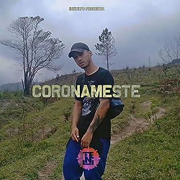 Coronameste