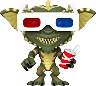 Funko Pop! Películas: Gremlins - Gremlin con gafas 3D