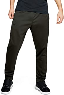 Under Armour Men's Armour Fleece Pants