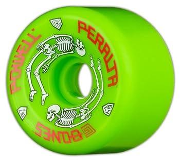 Best urethane skateboard wheel Reviews