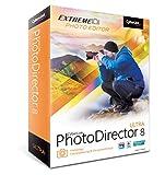 Cyberlink PhotoDirector 8 Ultra - Software de...