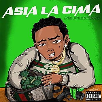 Asia La Cima