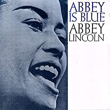 Abbey Is Blue (Remastered)