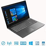 - CEO ETA V4 - Lenovo Notebook V130-15IKB Intel I5-7200U 3.10GHz | 8Go RAM | 500GB SSD | DVD |...
