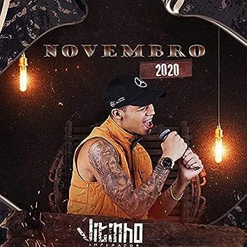 Novembro 2020