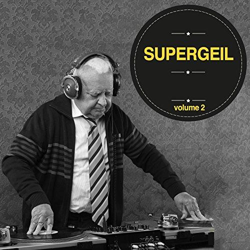 Herr Kapellmeister (Rene Bourgeois Remix)