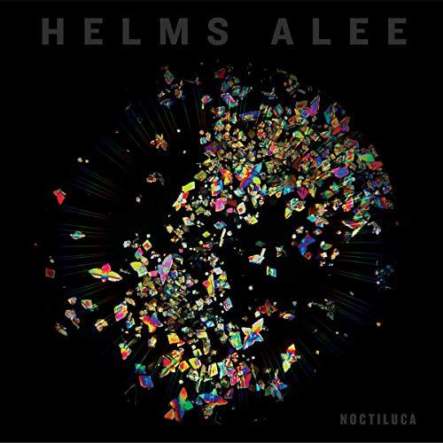 Noctiluca [Vinyl LP]