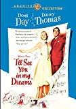 I'll See You in My Dreams [DVD] ...