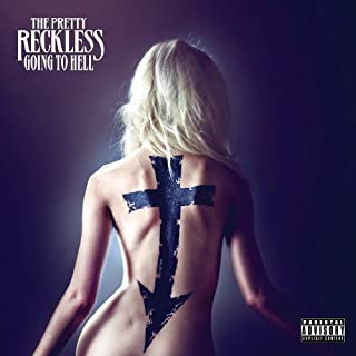 THE PRETTY RECKLESS - Página 6 515Y6c6wmzL._AC_UL320_