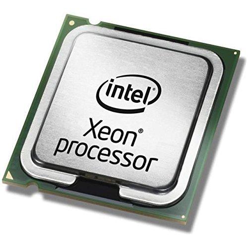 Intel CM8064401831000 Xeon E5-2630 v3 Eight-Core Haswell Processor 2.4 GHz 8.0GT/s 20MB LGA 2011-v3 CPU, OEM OEM (Renewed)
