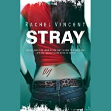 Stray: Shifters, Book 1