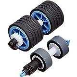 Kit rulli di ricambio per scanner Canon DR-M260/Scanfront 400-1550C001