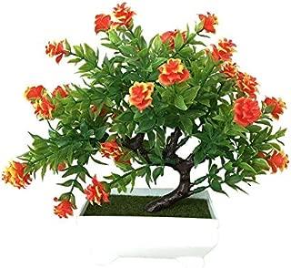 Mini Rose Plants Best Quality, Simulation Plant Multi K Indoor Desktop Decoration Bonsai Craft Green - Artificial Plants, Artificial Chrysanthemum, Life Like Roses, Artificial Christmas Flowers