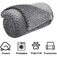 Msicyness Small Dog Blanket