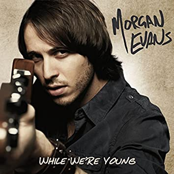 While We're Young (EP)