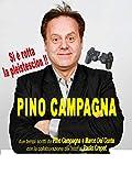 Pino Campagna - Si è rotta la pleistescion!!