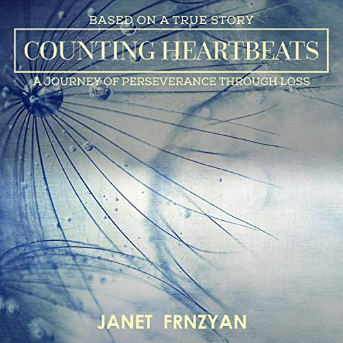 Counting Heartbeats  By  cover art