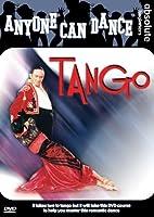 Tango [DVD]