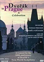 Dvorak in Prague: a Celebration / [DVD] [Import]