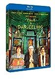 Viaje A Darjeeling - Blu-Ray [Blu-ray]