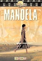 Palm World Voices: Mandela [DVD] [Import]