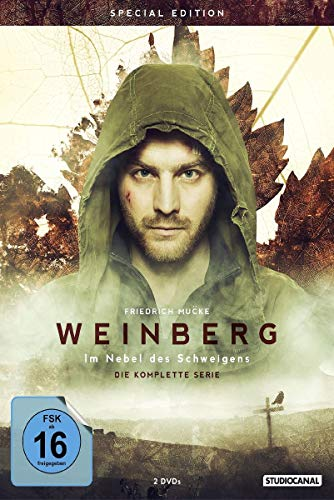 otto weinberg