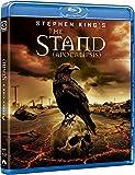 The Stand: Apocalipsis (BD) [Blu-ray]
