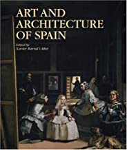 Art and Architecture of Spain
