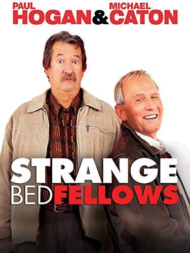 Etranges compagnons de lit (Strange Bedfellows)